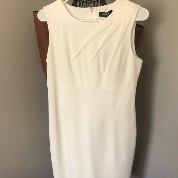 Dkny Dresses & Skirts - DKNY sheath dress